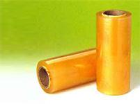 防湿セロファン(PVCタイプ)上市